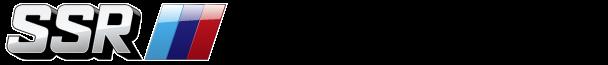 SSR FFT-R SERIES エスエスアール エフエフティーアール シリーズ