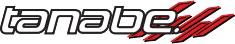サスペンション・マフラー・チューニングパーツのトータルメーカー tanabe