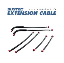 SUSTEC EXTENSION CABLE